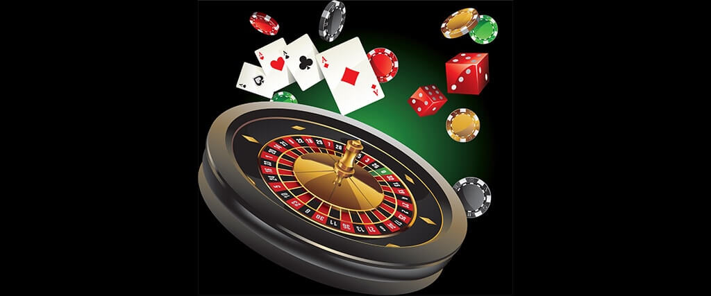Beste online kasino