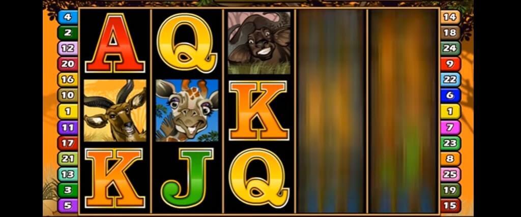 Beste Casino Bonuser