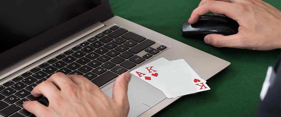 populære kortspillet