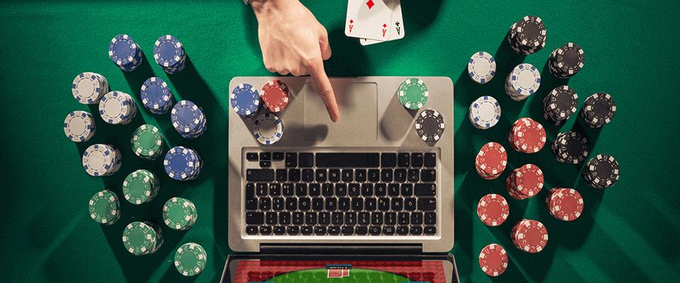 nye online kasino
