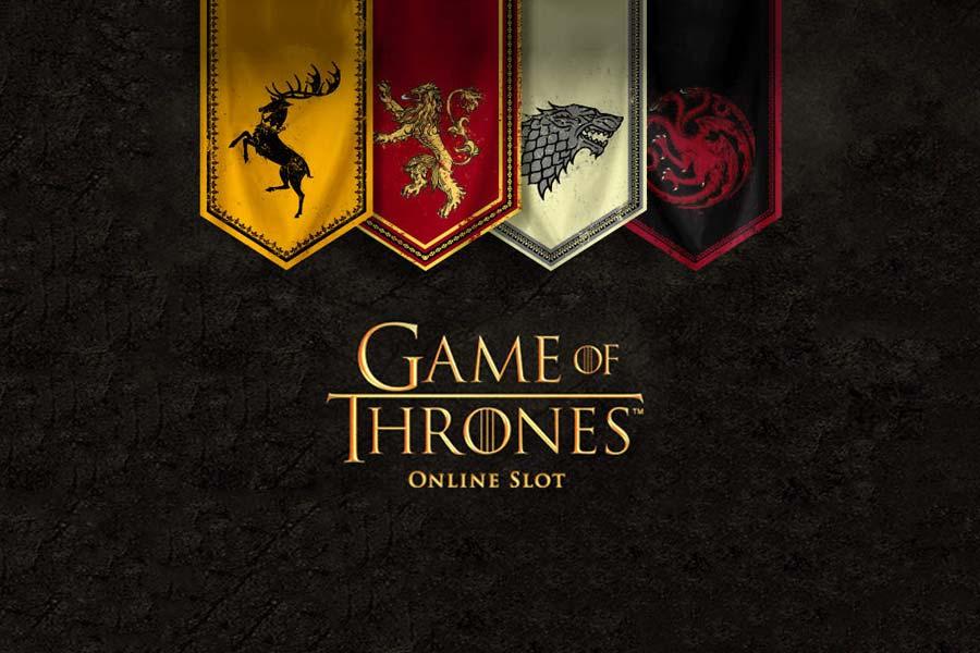 anmeldelse-av-spilleautomaten-game-of-thrones